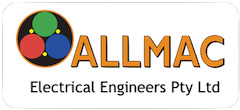 ALLMAC Electrical Engineers