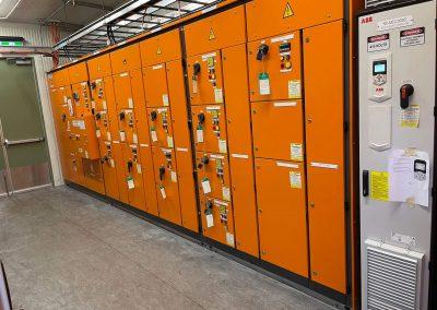 ALLMAC Electrical Engineering
